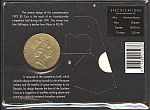 Australia, 1992 $5 Space Commemorative(b)(150).jpg