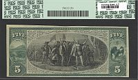 Bellefontaine, OH Ch.2480 1875 $5, SN1, PCGS-35(b)(200).jpg
