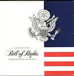 Bill of Rights Commemorative Set Slipcase(150).jpg