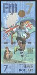 Fiji, 2016 $7 Rugby Olympians Note, AUO711009(75-V).jpg