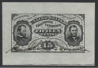 Fr.1272SP, Grant-Sherman Hand-Signed 1863 15c Wide-Margin Face Specimen(lg)(200).jpg