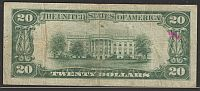 Richmond, IN Charter 1988, 1929T1 $20, A002367A(b)(200).jpg