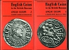 English Coins in the British Museum (Set) by Charles Keary & H.A. Grueber
