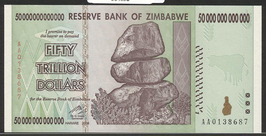 Reserve bank of zimbabwe currency converter - Gci phone